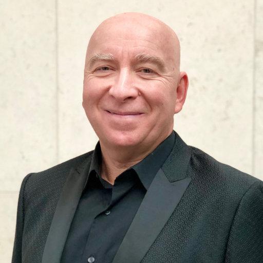 Alex Nivorozhkin PhD