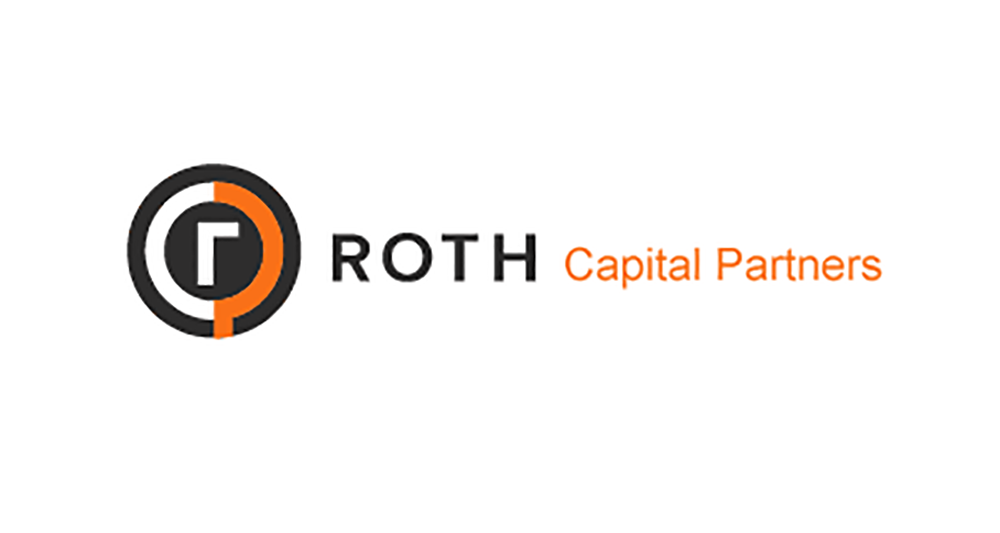 Roth Capital Partners - Cybin, Inc Target Price